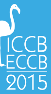 logo_iccb-eccb2015