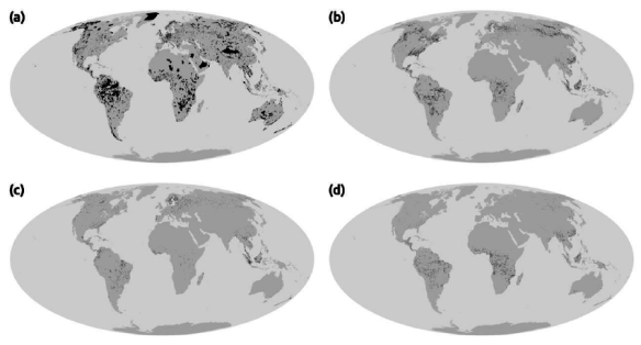 figure-1-current-protected-areas-and-areas-with-highest-deforestation-impact-the-maps