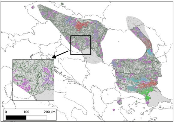 figure-1-distribution-range-of-spermophilus-citellus-suitable-habitat-coloured-area